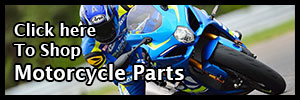 Suzuki Motorcycle Parts